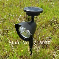 Spotlights garden lights garden lights lawn lamp led projection lamp eco-friendly photoswitchable