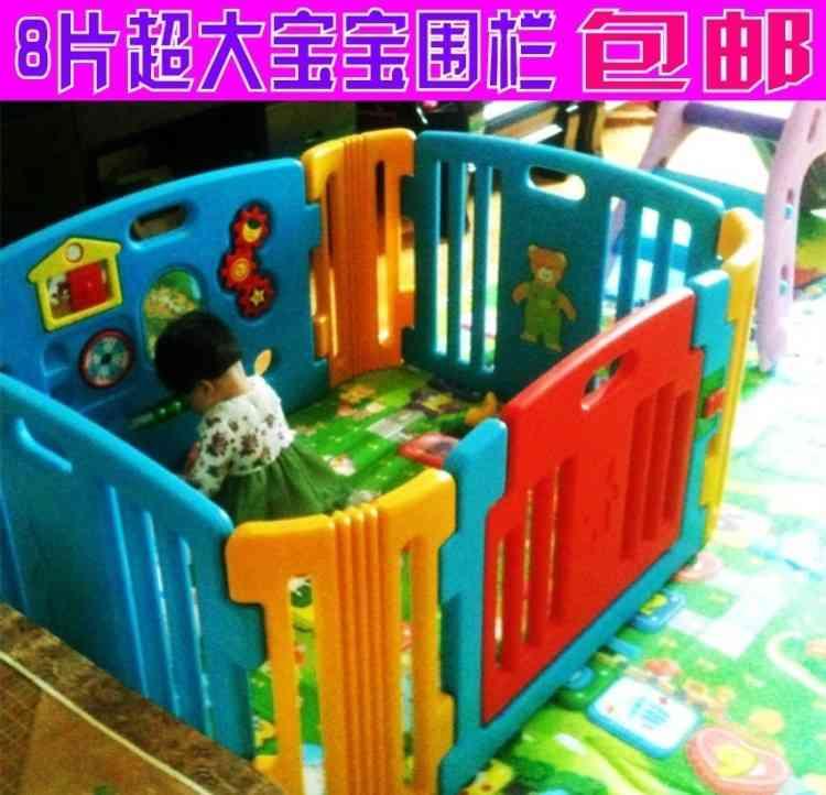 Emejing Indoor Baby Fence Contemporary - Amazing House Decorating ...