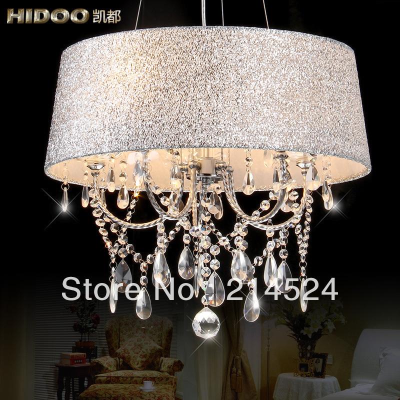 Romantische slaapkamer lamp : Online kopen Wholesale hanglampen online ...