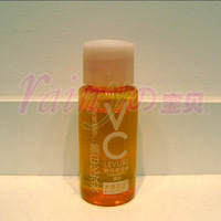 25 sinistral vitamin c whitening lotion 18ml