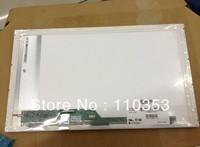 Brand new A+  LP156WH4 TLN2 LP156WH2  HT156WXB-100 LTN156AT22 N156B6-L0B N156BGE-L11 HB156WX1-100 LTN156AT05  LCD Screen