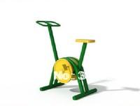 2013 popularoutdoor fitness equipment outdoor fitness playground for park