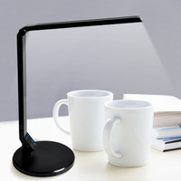 Lighting led touch eye lamp study light