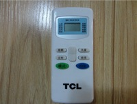 Tcl air conditioner remote control gykq-03 kt-tl1 tcl-03 tcl-01b kfr-23gwe