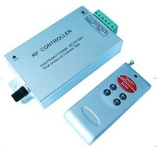wholesale led audio controller