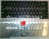 Samsung R60 R70 X60 X65 R503 R508 R510 X22 replacement keyboard russian QWERTY version