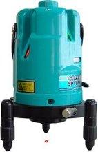 Vh 800 / verde rayo láser ( 2V1H1UP y 1DOWN punto ) buena calidad