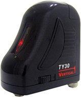 Línea de Mini Vertical láser ( 1 V ) TY 30 / buena calidad