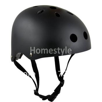 Cycling Bicycle Helmet Motocross Bike Scooter Roller Extreme Sports Helmet Skate Skateboard Helmet Size Medium TK0958