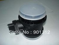 car automobile mass air flow sensor meter MAF meter 0280218088