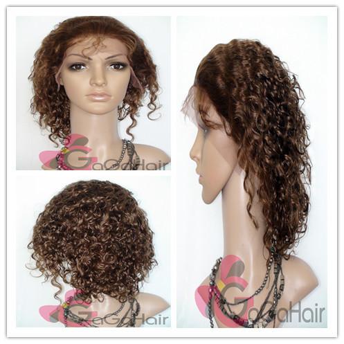 African Wigs Uk Birmingham 13