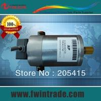 Engine / Servo Motor / Scan Motor For Roland FJ-740 Printer