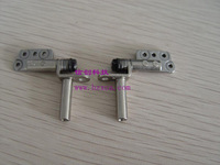 For samsung   p28 hinge  for SAMSUNG   p29 hinge SAMSUNG hinge