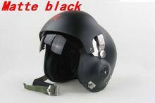 scooter helmet promotion