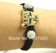 lion bracelet price