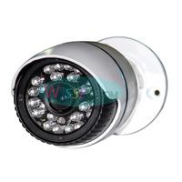 CCTV Home 1/3 1.3MP CMOS 3.6mm Lens 960P HD IR IP Outdoor Camera