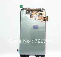 New OEM LCD Touch Screen Display with  Digitizer Assembly For Samsung Galaxy S4 I9500
