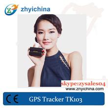 wholesale car locator gps