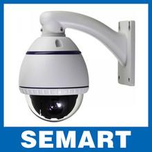 popular samsung cctv camera