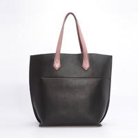 2013 NEW Fashion Women Branded Leather bag, Big European branded Bag EMS free shipping
