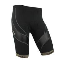 Free Shipping 1/2 Cycling Shorts Ride Clothing Shorts Knee-length Pants Cycling Half Pants