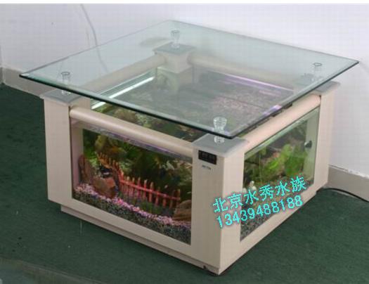Online kopen Wholesale salontafel wit vierkant uit China salontafel wit vierkant Groothandel