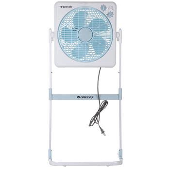 Gree gree kysj-30a-wg mechanical lift fan switch