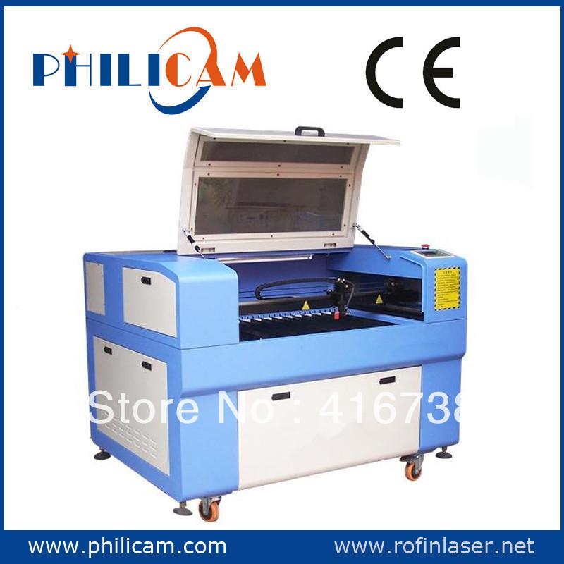 Promotion!! New!2013 RFE6090-60C, tracking kits gps(China (Mainland))