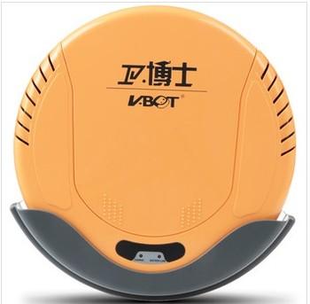 V-bot m8 intelligent auto vacuum cleaner sweeper