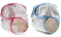 Wholesale counters authentic leakproof cotton diapers diapers