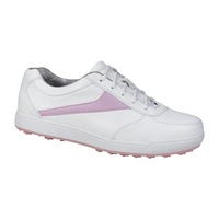 Ladies Shoes, 2013 Hot Sale Branded, Sports & fashion Golf Shoes,Upscale cowhide material.Free Shipping.