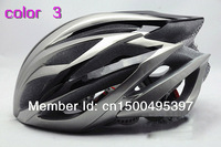 road bike cycling helmet super light sport bicycle helmets &teenagers helmet bike +color box wholesale price Free shipping