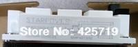 IGBT Module, GD100HFU120C2S,500A,for IGBT welding machines
