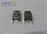 Miniusb 5p 5 needle mini interface - 5p