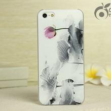 popular lotus cell phone