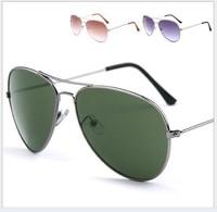 Bertha New Sunglasses Star Models Classic Sunglasses for Men and Women Fashion Sunglasses Frog Mirror Couples