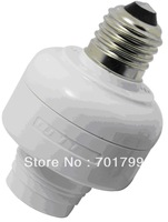 WF510;E27 WiFi Lamp Adapter;works with the E27 triac dimmable high power led bulbs