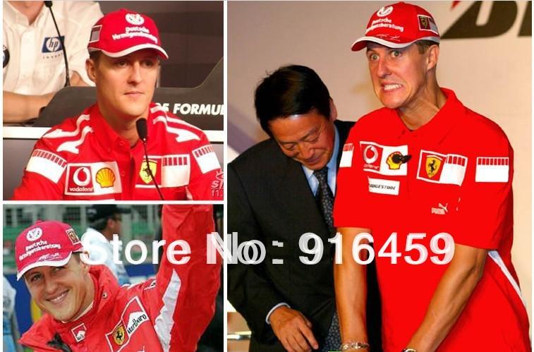 Schumacher 2013 f1 2013 Michael Schumacher