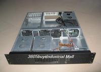 2u530a 2u server computer case industrial computer case