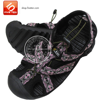 2013 women's sandals platform flat heel sandals female slip-resistant rubber elastic strap sandals