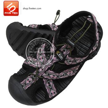 2013 women's sandals platform flat heel sandals female slip-resistant rubber elastic strap sandals