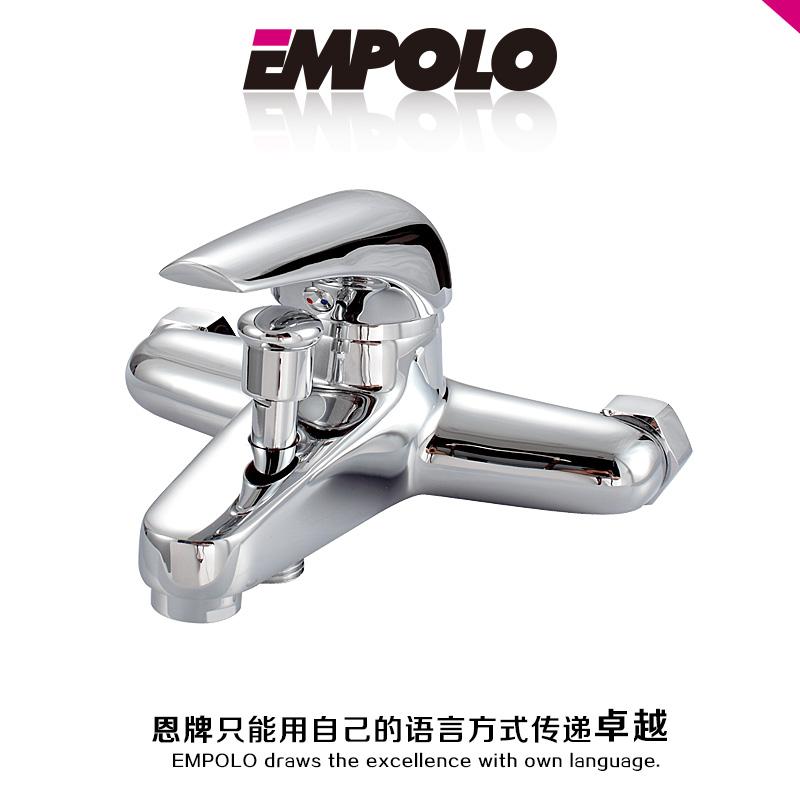 online kaufen gro handel bathtub faucet assembly aus china. Black Bedroom Furniture Sets. Home Design Ideas