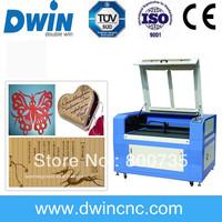 DW5030/5040/5050/640/960 paper laser cutting machine price