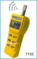 AZ 7755 Digital CO2 Meter(tester)\Handheld Analyser CO2 Temp.RH Meter