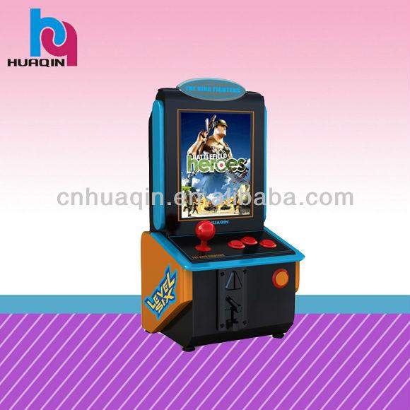 Купить купюроприемник игровые автоматы rambler игры казино онлайн без регистрации