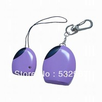 wholesale--,baby Anti-lost alarm,  bags mobile phone baby anti-lost alarm,anti-theft alarm