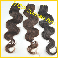 Cheap 100% human hair weave,Good price Indian hair extension 5/6bundles/lot,body wave queen hair weft,DHL fast free shipping