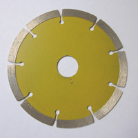 125mm best granite cutting blade