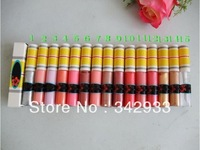5PCS/LOT Free shipping!2013 New arrival!Lip gloss/lip glass 15g