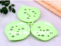 Free Shipping Soap Tray ,Soap Dishs,  #ekay008